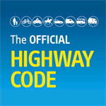 Official -highway -code